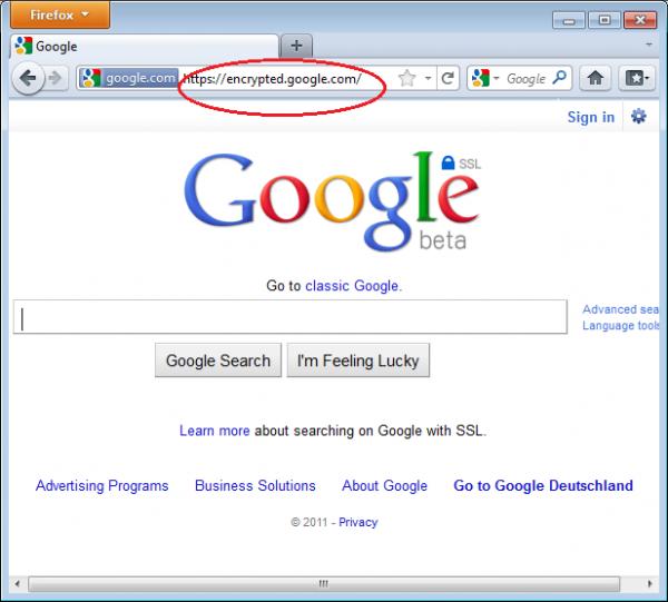 Https Sites Google Com Site Saikatguha Home